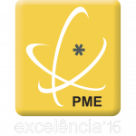 PME_Excelencia_2016