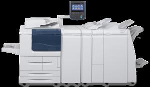 Xerox-D136