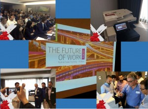 The future of work_xdoc
