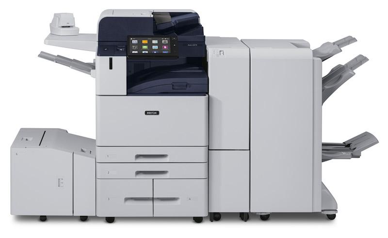 VersaLink-B7000
